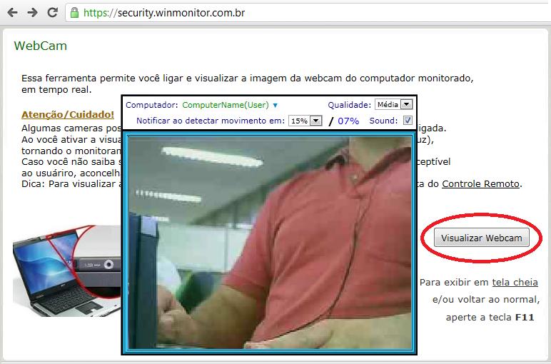 programa espia para laptop gratis